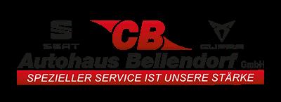 Bellendorf