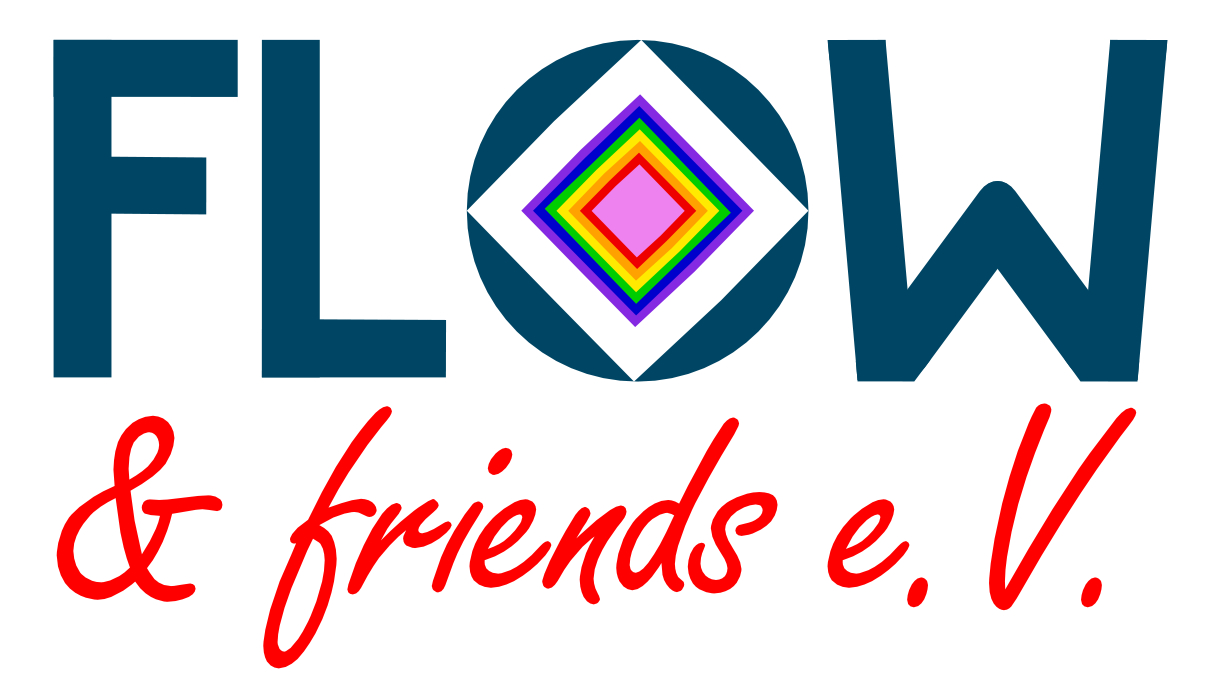 FLOW & friends