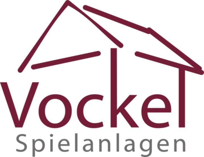 Vockel