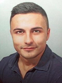 Luigi Pinna
